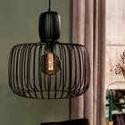 DP-Home Hanglamp Hattie 55cm