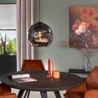 DP-Home Hanglamp Theola