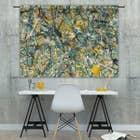 Urban Cotton Wandkleed Lavoro N1 185 x 145cm