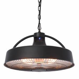 Sunred Heater Retro Sphere 2100 Hanging